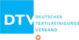 Deutscher Textilreinigungs Verband
